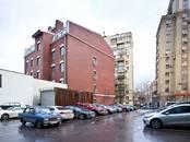 Здания и комплексы,  Москва Павелецкая, цена 528 180 000 рублей, Фото