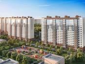 Квартиры,  Московская область Подольск, цена 3 084 200 рублей, Фото