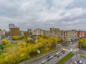 Квартиры,  Свердловскаяобласть Екатеринбург, цена 3 171 500 рублей, Фото