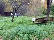 Дома, хозяйства,  Московская область Никольско-Архангельский, Фото