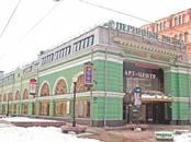 Офисы,  Санкт-Петербург Невский проспект, цена 2 635 200 рублей/мес., Фото