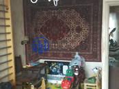 Квартиры,  Москва Текстильщики, цена 8 800 000 рублей, Фото