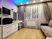Квартиры,  Краснодарский край Краснодар, цена 4 840 000 рублей, Фото