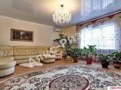 Дома, хозяйства,  Краснодарский край Краснодар, цена 13 200 000 рублей, Фото