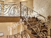 Дома, хозяйства,  Краснодарский край Краснодар, цена 52 000 000 рублей, Фото