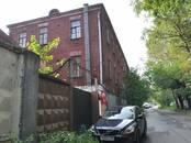 Офисы,  Москва Алексеевская, цена 4 550 000 рублей, Фото