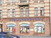 Квартиры,  Санкт-Петербург Спасская, цена 1 600 000 рублей, Фото