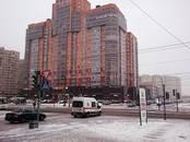 Квартиры,  Санкт-Петербург Автово, Фото
