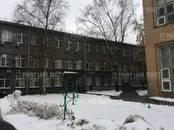 Офисы,  Москва Сокол, цена 9 056 670 рублей/мес., Фото