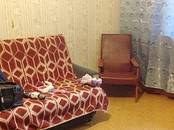 Квартиры,  Санкт-Петербург Ленинский проспект, Фото