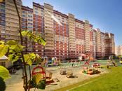 Квартиры,  Московская область Щелково, цена 2 994 780 рублей, Фото