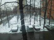 Квартиры,  Москва Семеновская, цена 13 790 000 рублей, Фото