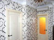 Квартиры,  Москва Бульвар Рокоссовского, цена 12 600 000 рублей, Фото