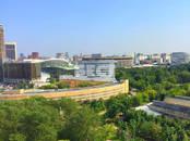 Квартиры,  Москва Достоевская, цена 47 000 000 рублей, Фото