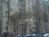 Квартиры,  Москва Фрунзенская, цена 28 500 000 рублей, Фото