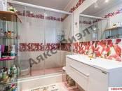 Квартиры,  Краснодарский край Краснодар, цена 5 250 000 рублей, Фото