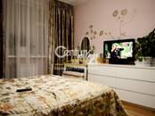 Квартиры,  Москва Люблино, цена 14 950 000 рублей, Фото