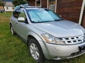 Nissan Murano, цена 555 000 рублей, Фото