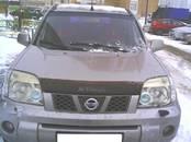 Nissan X-Trail, цена 330 000 рублей, Фото