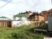 Земля и участки,  Краснодарский край Краснодар, цена 2 150 000 рублей, Фото