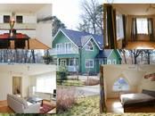 Дома, хозяйства,  Санкт-Петербург Удельная, Фото