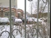 Квартиры,  Челябинская область Челябинск, цена 12 500 рублей/мес., Фото