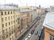Квартиры,  Санкт-Петербург Петроградская, цена 24 500 000 рублей, Фото