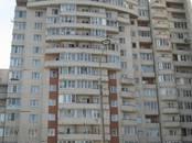 Квартиры,  Санкт-Петербург Электросила, цена 20 000 рублей/мес., Фото