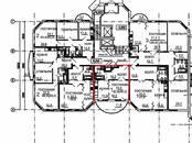 Квартиры,  Московская область Красногорский район, цена 3 650 000 рублей, Фото
