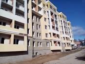 Квартиры,  Московская область Звенигород, цена 2 713 740 рублей, Фото