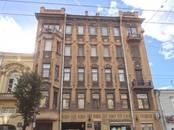 Другое,  Санкт-Петербург Чернышевская, цена 13 500 000 рублей, Фото