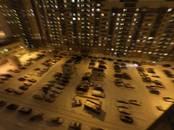 Квартиры,  Санкт-Петербург Автово, цена 9 300 000 рублей, Фото