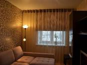 Квартиры,  Москва Войковская, цена 20 500 рублей/мес., Фото
