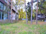 Другое,  Московская область Одинцовский район, цена 415 000 000 рублей, Фото