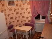 Квартиры,  Санкт-Петербург Лесная, цена 30 000 рублей/мес., Фото