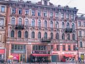 Квартиры,  Санкт-Петербург Маяковская, цена 4 000 рублей/день, Фото