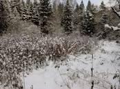 Земля и участки,  Московская область Пушкинский район, цена 2 450 000 рублей, Фото