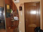 Квартиры,  Московская область Подольск, цена 6 300 000 рублей, Фото