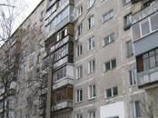 Квартиры,  Москва Щелковская, цена 6 200 000 рублей, Фото