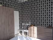 Дома, хозяйства,  Краснодарский край Абинск, Фото