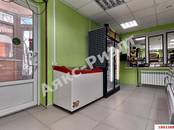 Другое,  Краснодарский край Краснодар, цена 4 500 000 рублей, Фото