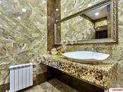 Дома, хозяйства,  Краснодарский край Краснодар, цена 24 900 000 рублей, Фото