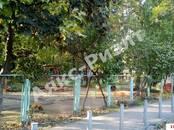 Квартиры,  Краснодарский край Краснодар, цена 1 660 000 рублей, Фото