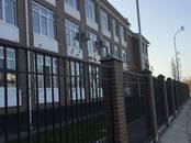Квартиры,  Краснодарский край Другое, цена 1 400 000 рублей, Фото