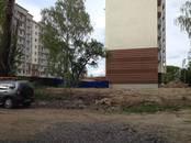 Земля и участки,  Ленинградская область Гатчинский район, Фото