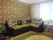 Квартиры,  Санкт-Петербург Комендантский проспект, цена 5 400 000 рублей, Фото