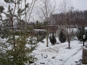 Дома, хозяйства,  Краснодарский край Другое, цена 5 000 000 рублей, Фото