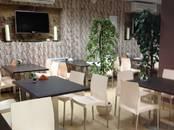 Рестораны, кафе, столовые,  Москва Чкаловская, цена 312 500 рублей/мес., Фото