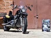 Мотоциклы Honda, цена 155 000 рублей, Фото