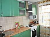 Квартиры,  Самарская область Самара, цена 21 000 рублей/мес., Фото